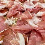 The Best Way to Eat Prosciutto and How Prosciutto di Parma is Made