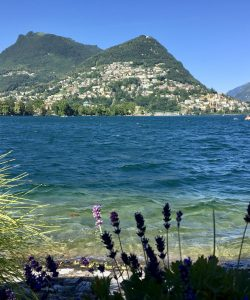 Is Lugano Worth Visiting? 9 Reasons Why You Should Visit Lugano, Switzerland