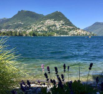 Is Lugano Worth Visiting? 9 Reasons Why You Should Visit Lugano, Switzerland