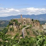 Civita di Bagnoregio: a Little Known Gem in Lazio