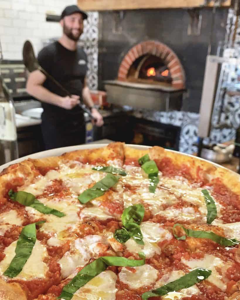 pizzeria-bello-forno