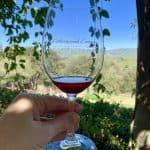 5 Reasons to Visit Santa Maria Valley, California