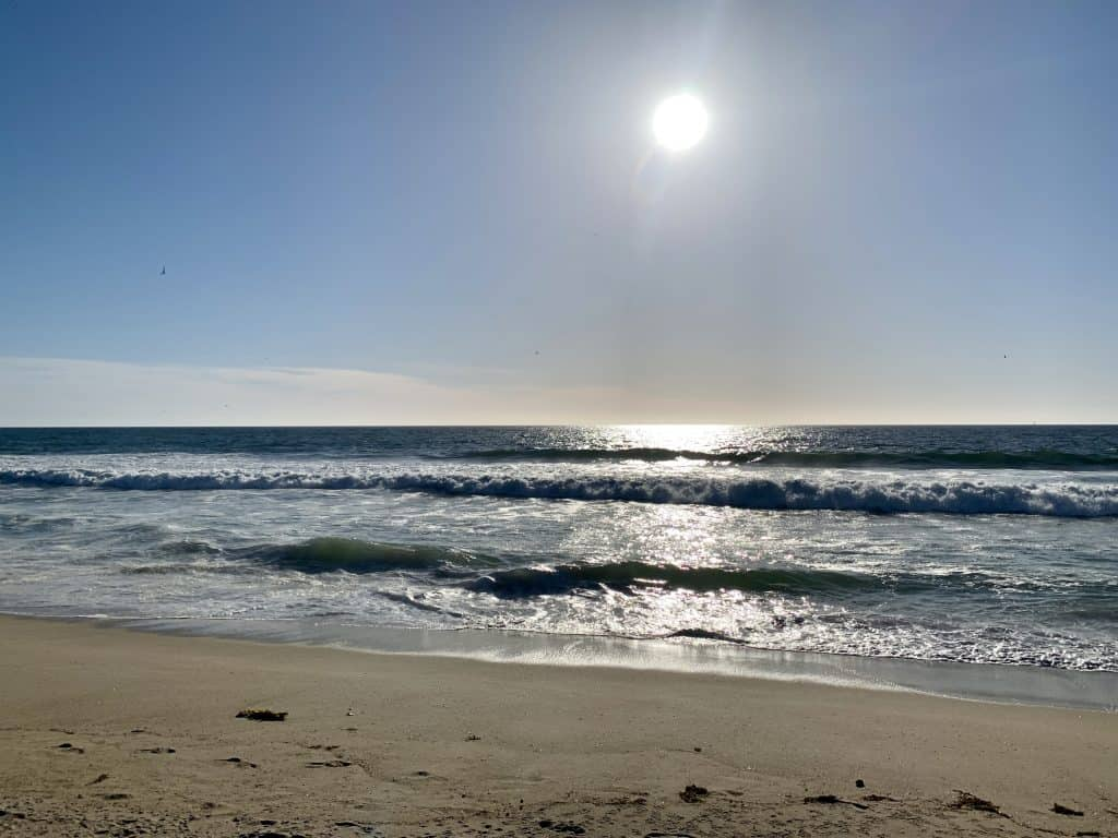 10 Reasons To Visit Torrance California In Los Angeles