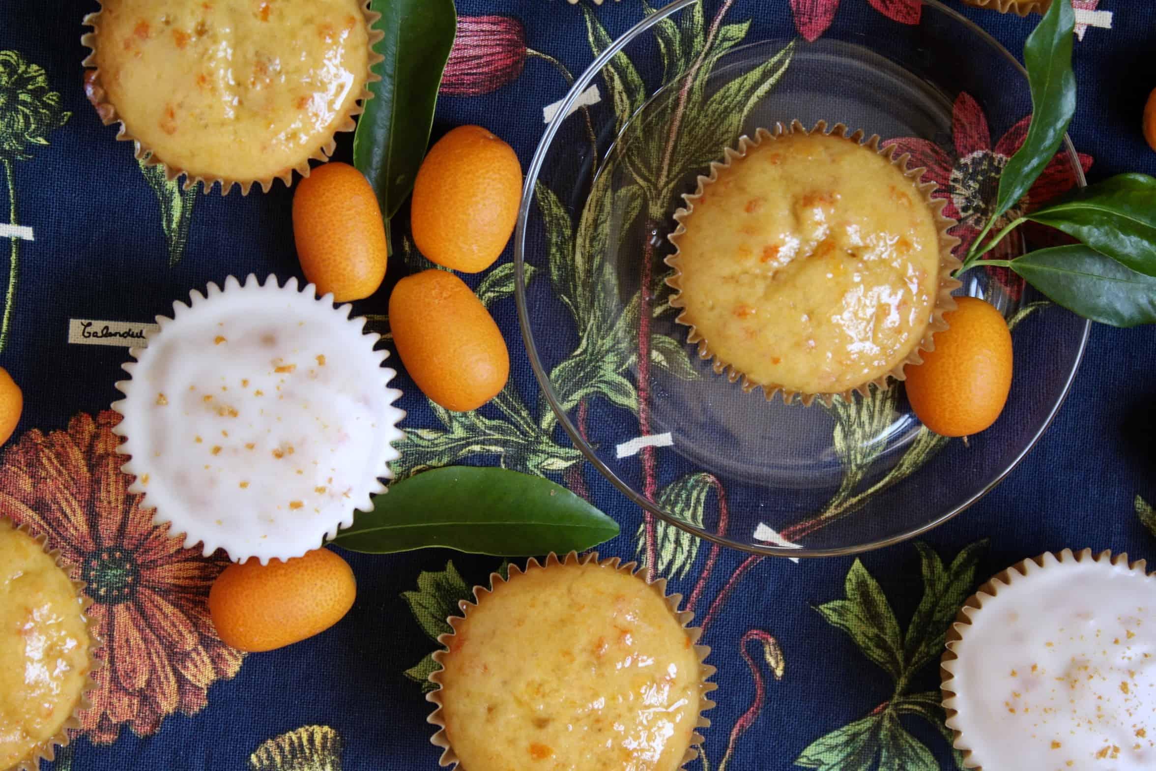 kumquat-cupcakes