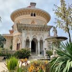 Visit Sintra (Parques de Sintra): the Perfect Day Trip from Lisbon