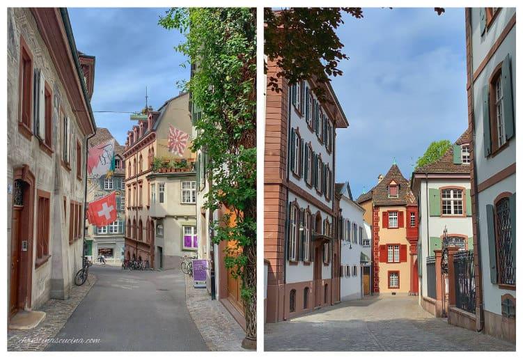 Basel fairy tale pics