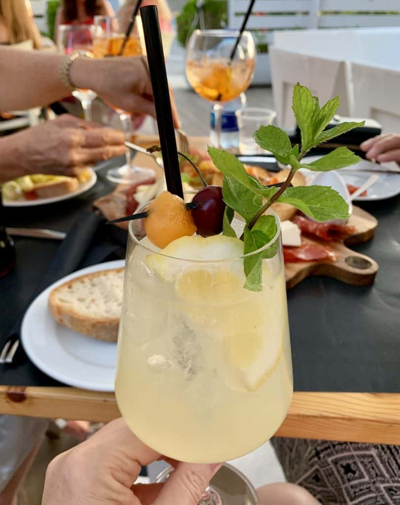 limoncello-spritz-santa-maria-castellabate