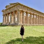 Is Paestum Worth Visiting? (Top 7 Reasons to Visit Paestum)