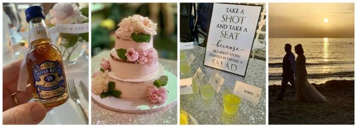 mark-nadias-wedding-collage