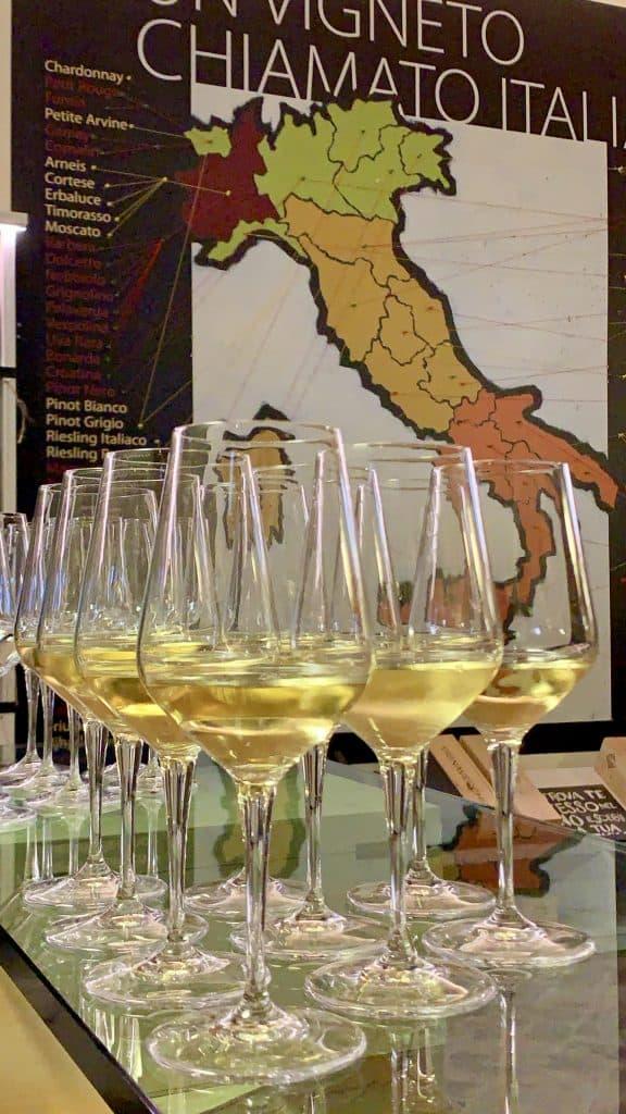 langhe banca del vino