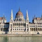 Cruising the Danube River with AmaWaterways on the Incomparable AmaMagna (Review – Day 2)