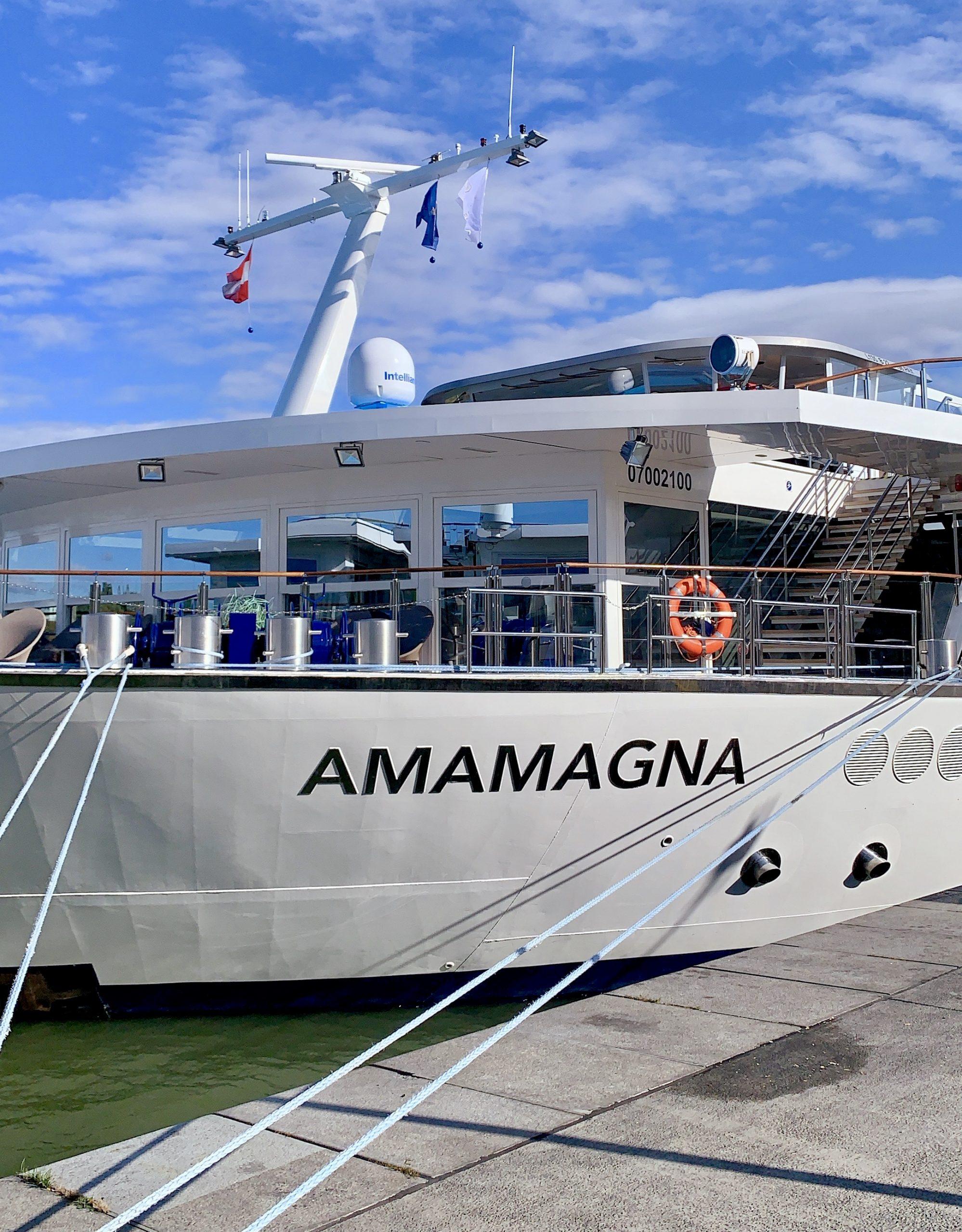 AmaMagna