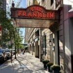 Upper East Side Hotel Hidden Gem: The voco Franklin Hotel in Manhattan